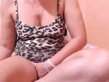 xugarcandx's chat room