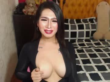xurqueenofcumx online webcam