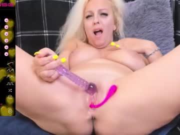 xxmodel69chr(92)s chat room