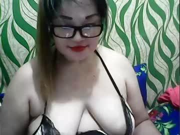 xxpegassusdoll's chat room