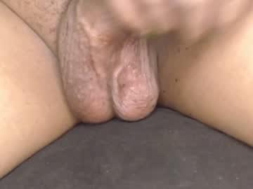 xxsweetamber69chr(92)s chat room