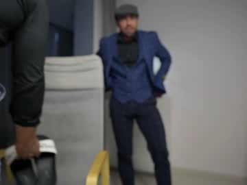 Goal BIG CUM 4K #bigass #rim #jerk #cock #muscles #elegant #sixpack #abs #workout #muscles #gym #gay #bi #porn #cum #jerk #ass #asshole # #bigcock #daddy #master #russian #4k #hd [660 tokens remaining]