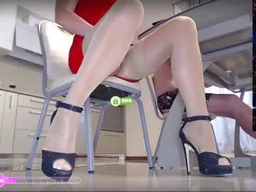 xxx_lovers_xxx's chat room