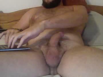 xxxbigbenxxx2's chat room