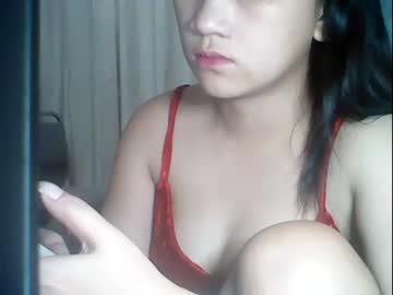 xxxborntobewildxxx's chat room