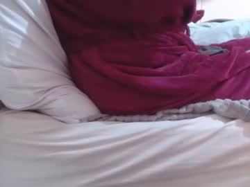 xxxbustybabe27x online webcam