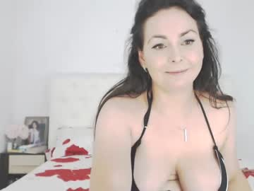 Live Sex With xxxgreatshow