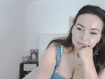 xxxgreatshow's chat room
