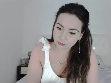 xxxgreatshowchr(92)s chat room