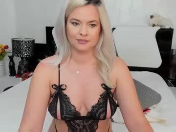 xxxhotblonde4uchr(92)s chat room