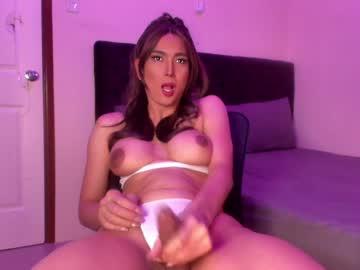 xxxscarlletxxxchr(92)s chat room