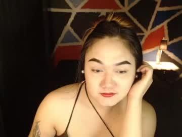 xxxsexydollxxxchr(92)s chat room