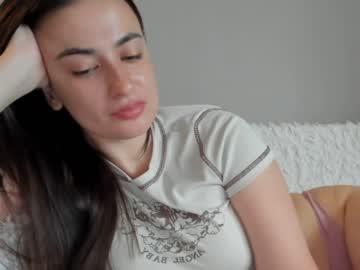 yesenpai_ at Chaturbate