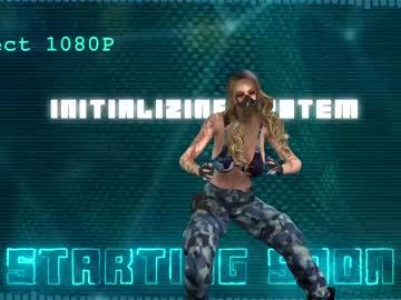 Live yesikasaenz WebCams