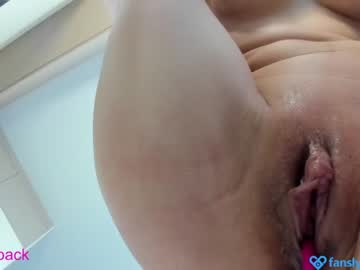 yesonee live on Chaturbate
