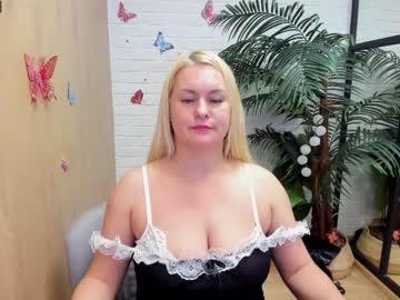 yolanda_kisschr(92)s chat room