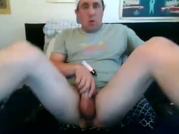 you_enjoy_myself's chat room