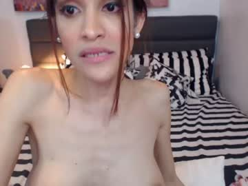yourdreamprincess black_rose56- bitchboy wife