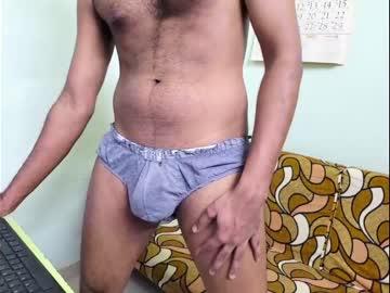 yoyostarchr(92)s chat room