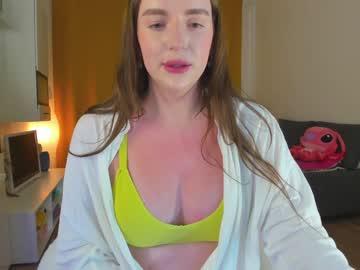 yummy_erika's chat room