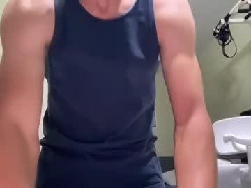 yummyalexxxchr(92)s chat room