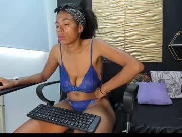 yummyduo's chat room
