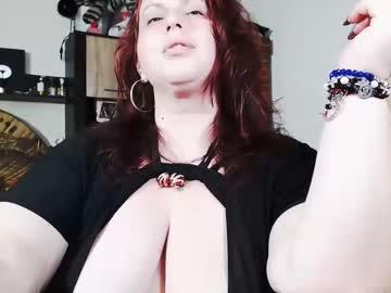 Important companion isabela (Yzyco) blindly bonks with dazzling fist on webcam