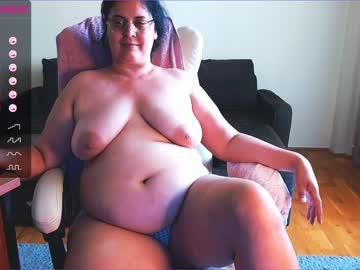 zabby24chr(92)s chat room