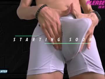 zack_slaterchr(92)s chat room