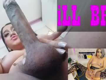 zaira_hotchr(92)s chat room