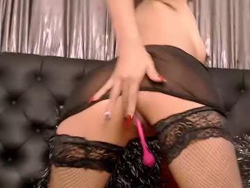 Let's party and have sex. #goddess #oil #dance #latex #bdsm #taste #fetish #feet #domi #party #hush # ?? spank my ass 10 times  hard  [111 to Goal] ??