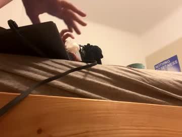 zape24 @ Chaturbate