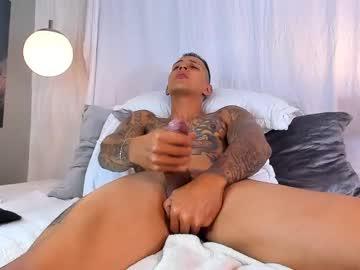 zeus_xxxxchr(92)s chat room