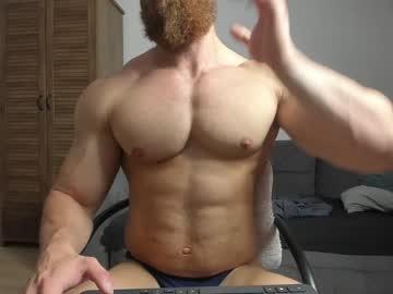 Silly youngster Zack_Blitz (Zkk123) nervously bonks with nasty magic wand on free adult webcam