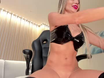 zoepresleychr(92)s chat room