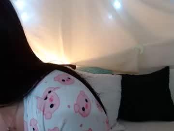 zuley_joy's chat room