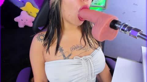 _antonella_dreams's chat room
