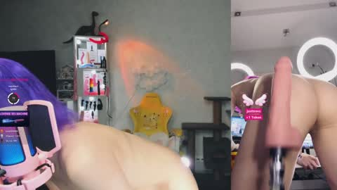 _biscuitty's chat room