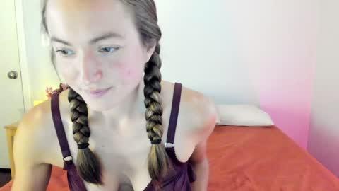 _dandelion_wine's chat room