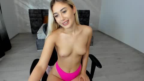 _myaa's chat room