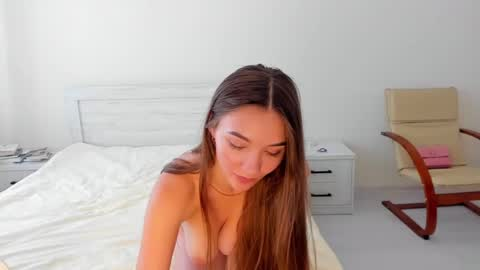 _naughty_molly's chat room