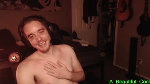a_beautiful_cock's chat room