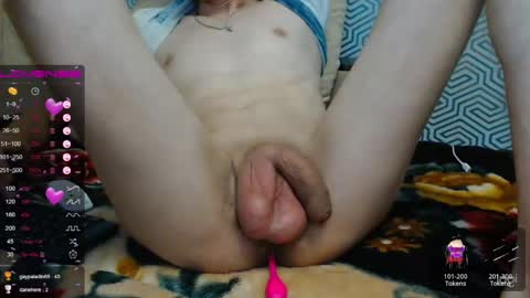 alex13hot's chat room