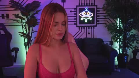 anabel054's chat room