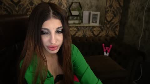 anabellaris's chat room