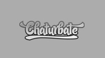 angie_wild's chat room