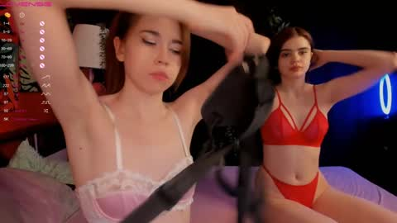 anna_mariia's chat room
