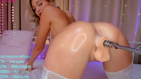 annbarby's chat room