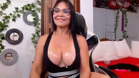 aranza_sexy's chat room