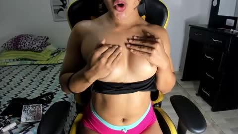 artemisgenkai's chat room